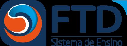 Logo FTDSE