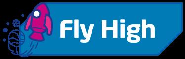 btn-FlyHigh-v2